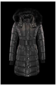 Nicole Benisti Down Winter Coat jk8008