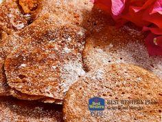 EL MEJOR HOTEL DE MORELIA. ¿Cuál es el dulce típico de Morelia? Uno de los más famosos y deliciosos dulces de la región, son las morelianas. Dos obleas separadas por una exquisita capa de  leche quemada. En Best Western Plus Gran Hotel Morelia, le aseguramos que se maravillará con esta deliciosa combinación. http://www.bestwesternplusmorelia.com.mx