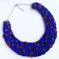 0 Instagram Photo Video, Beaded Necklace, Photo And Video, Shoe Bag, Polyvore, Stuff To Buy, Accessories, Jewelry, Design