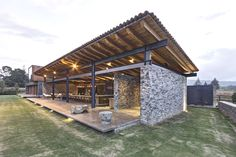 Contemporary-Homes-Jalisco-Mexico-Adelto_06