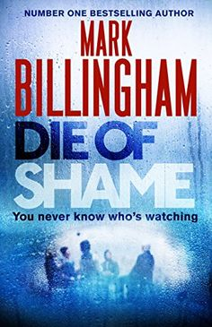 Die of Shame by Mark Billingham http://www.amazon.co.uk/dp/B018EL5E9I/ref=cm_sw_r_pi_dp_gcoaxb166Y8PG