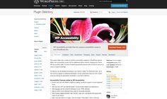 Wordpress Org, Blog, Design, Blogging