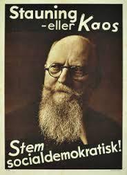 gamle danske plakater