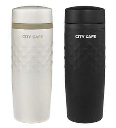 CITY CAFE X AGUA DESIGN