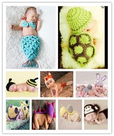 Cheap design fashion, Buy Quality animal design rings directly from China design gift tags Suppliers: 100% handmade, Soft woolen yarnLovely item, cute for your baby photographyItems fit 0-6 months old.Attention: 1,The&