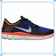 Cheap nike shoes #Women #nike #shoes(nike free run 3,Nike Free 3.0 V5 , nike free 3.0 v4) are popular online, not only fashion but also amazing price $29.99.----The best gifts