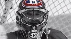 Le Club Du Hockey - Une pub génial ! - #Canadiens de #Montreal, #GohabsGo