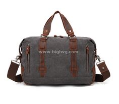 BigBvg Canvas Bag — shoulder bags for school laptop messenger bags for men  Canvas Messenger Bag 280b936590b01