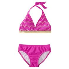 2-Piece Swimsuit, at target i want this swim suit!!!!