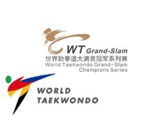 Αφετηρία πρόκρισης για το Grand Slam Champions Series η Κίνα