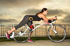 concept bicycles - Google Search