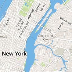 @MapBox + @Tilemill >> great gallery here - http://mapbox.com/tilemill/gallery/ #webmaps #osm