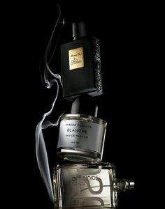 99718fe0469600 Nicholas Duers Still Life Photographers, Nyc Photographers, Cosmetics &  Fragrance, Photographic Studio,