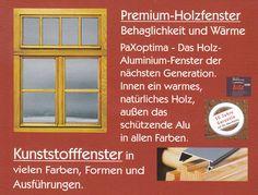 Pfullendorf Fenstereinbau Fensterbau Schreinerei Lutz, BauFachForum Baulexikon Seepark Pfullendorf, Thema: Egal ob Holz- oder Kunststofffenster. Beim Schreinermeister Franz Lutz aus Pfullendorf, sind Sie immer gut beraten.