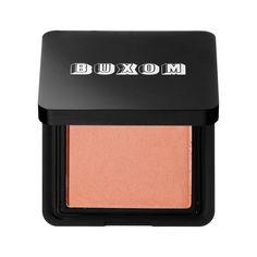 Buxom True Hue™ Blush - Buxom | Sephora