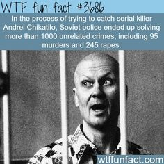 WTF Fun Facts is updated daily with interesting & funny random facts. We post about health, celebs/people, places, animals, history information and much more. New facts all day - every day! Wow Facts, Wtf Fun Facts, Funny Facts, Random Facts, What The Fact, Creepy Facts, Strange Facts, Creepy Stuff, Narnia