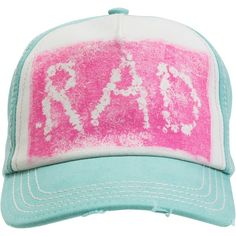 BILLABONG Shoremore baseball hat ($18) ❤ liked on Polyvore featuring accessories, hats, billabong, billabong hat, baseball cap, logo hats and logo baseball caps