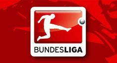 Prediksi Stuttgart vs FC Koln