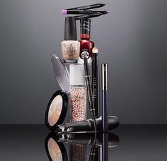 2016 Shape Beauty Awards: The Best Makeup of the Year - Shape.com