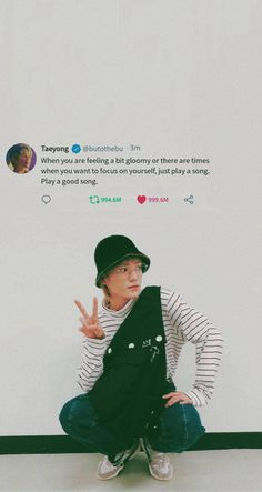 Nct Taeyong, Self Reminder, Reminder Quotes, Eternal Love Quotes, Ntc Dream, Korean Quotes, Nct Johnny, Nct Life, Tumblr Quotes