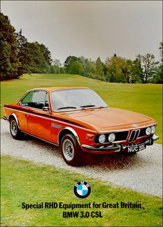 BMW 1973