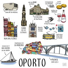 Travel Europe – The Home of Culture – Europe – Visit it and you will love it! Visit Portugal, Portugal Travel, Travel Advice, Travel Tips, Travel Clipart, Vacation Quotes, Europe, Usa Tumblr, Travel Planner