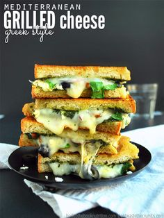 Image result for grilled mediterranean sandwich