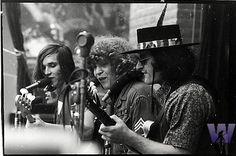 Country Joe and the fish monterey pop festival june 1967 Monterey Pop Festival, Rock Festivals, Music Festivals, Hippie Trippy, Dark Star, Best Rock, Summer Of Love, Woodstock, Pop Music