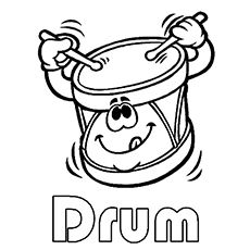 Coloring New Music Coloring Pages In For Kids with Musi with Musical Instruments Aspx Simply Simple Trombo New Music Coloring Pages 11 In Coloring For Kids With Music Coloring Pages Coloring Pages For Boys, Free Coloring Pages, Printable Coloring Pages, Coloring Sheets, Colouring, Coloring Books, Preschool Music, Teaching Music, Drum Music