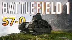#bf1 #battlefield1 #battlefield