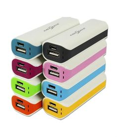 80% discount on Callmate PBW15-2600WH 2600 mAh Power Bank - Multicolor http://www.shopping-offers.in/mobiles-tablets/mobile-accessories-deals/mobiles-tablets/mobile-accessories-deals/callmate-pbw15-2600wh-2600-mah-power-bank-multicolor/