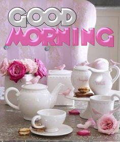 Good Morning imagen 10