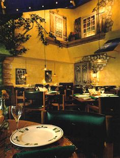 1000 Images About Carrabba 39 S And Olive Garden On Pinterest Italian Grill Olive Gardens And