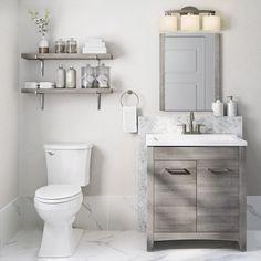 691 best bathroom inspiration images in 2019 bathrooms bath room rh pinterest com