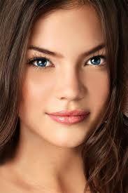 10. Rhian Ramos, Actress.