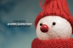 Con poco ¡puedes quedar bien! estas navidades  #regalos #él #ella #libros #navidad