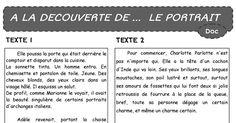 DOSSIER-PORTRAIT.pdf