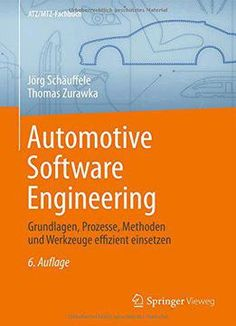 Free download measurement and instrumentation principles by alan s automotive software engineering pdf fandeluxe Image collections