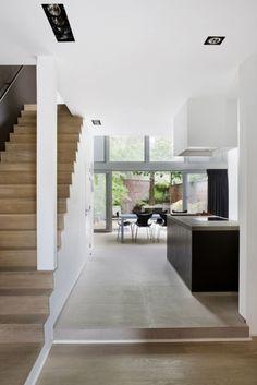 Kitchen Decor Ideas | modern kitchens | Contemporary furniture