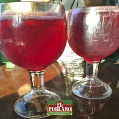 Come and enjoy our restaurant! #ElPoblano #MexicanRestaurant #BarAndGrill