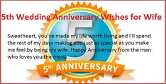 Here I am going to share some Beautiful wedding anniversary quotes for wife from husband. Hello Friends this is the place, where you can find Most Beautiful Wedding anniversary Messages, Quotes, poem etc. Anniversary Quotes For Wife, Happy Wedding Anniversary Wishes, Free Wedding, Wedding Ideas, Love You The Most, Wife Quotes, Husband, Messages, Day