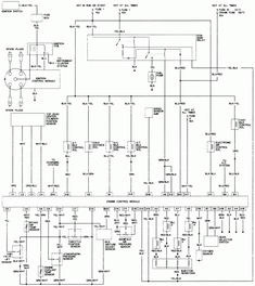 Wiring Diagram Kenwood Kdc X395 | Wiring Diagram on switch diagrams, battery diagrams, pinout diagrams, series and parallel circuits diagrams, troubleshooting diagrams, electronic circuit diagrams, smart car diagrams, gmc fuse box diagrams, motor diagrams, lighting diagrams, transformer diagrams, engine diagrams, snatch block diagrams, hvac diagrams, friendship bracelet diagrams, led circuit diagrams, sincgars radio configurations diagrams, internet of things diagrams, honda motorcycle repair diagrams, electrical diagrams,