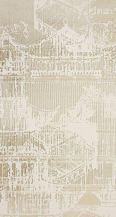 Carpet Runners For Stairs Lowes Key: 7954025129 Textured Carpet, Textured Walls, Pinterest Crochet, Carpet Design, Rugs On Carpet, Carpets, Textures Patterns, Wall Design, Sculpture Art