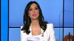 """VIDEO Denise Rifai, o nouă gafă: De ce """"Să dăm tonul""""? De ce nu şi păstrăv? Female"""