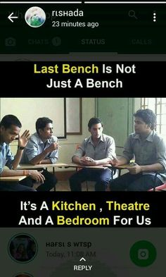 Funny quotes for teens bff sad 38 New ideas Latest Funny Jokes, Funny Jokes In Hindi, Very Funny Jokes, Crazy Funny Memes, Really Funny Memes, Funny Facts, Hilarious Memes, Best Friend Quotes Funny, Cute Funny Quotes