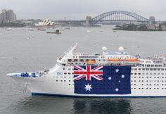 Google Image Result for http://www.cruisepassenger.com.au/wp-content/uploads/2012/01/Australia-Day-on-Pacific-Sun.jpg