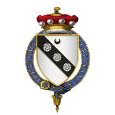 Coat_of_arms_of_Sir_Henry_Carey,_1st_Baron_Hunsdon,_KG (1)