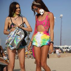 84 Best Simple Diy Rave Outfits Images Rave Outfits