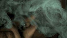 Aaaaand now I want a smoke! -B