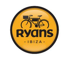 RYANS-Check out this website. Logo works well with clear font. We could substitute bike for icons that I talked to Griffin about Irish Bar, Cool Backgrounds, It Works, Bike, Icons, Website, Logo, Check, Bicycle